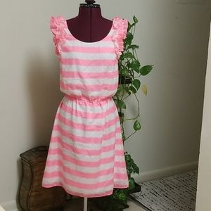 Lilly Pulitzer Women's Dress Size S
